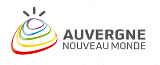 Auvergne logo breed.png